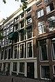 Amsterdam - Prinsengracht 699.JPG