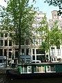 Amsterdam - Raamgracht 5 en 7.JPG