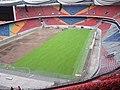 Amsterdam Arena - panoramio (3).jpg