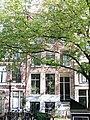 Amsterdam Bloemgracht 22 across.jpg