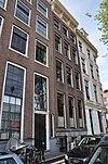 amsterdam geldersekade 4 i - 1159