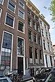 Amsterdam Geldersekade 4 i - 1159.JPG
