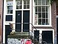 Amsterdam Lauriergracht 87 door.jpg