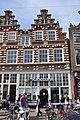 Amsterdam Nieuwmarkt 20 - 3856.JPG