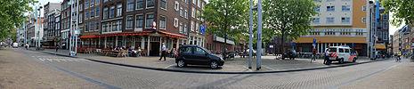 Amsterdam Panorama.jpg