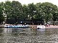 Amsterdam Pride Canal Parade 2019 051.jpg