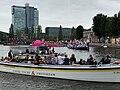 Amsterdam Pride Canal Parade 2019 073.jpg