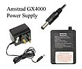 Amstrad-GX4000-Power-Supply.jpg