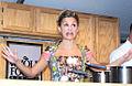Amy sedaris1 2006.jpg