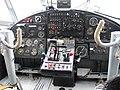 An2 cockpit 1.jpg