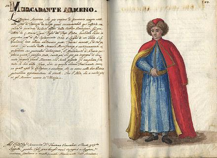 Картинки по запросу История армян в Италии: от своего острова до тайского бокса