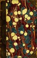 An Essay on the Antiquity of Hindoo Medicine.djvu