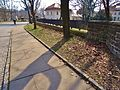 An der Gottleuba 1 Pirna 118148034.jpg
