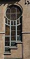 Ancien atelier et habitation de Clas Grüner Sterner window.jpg