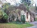 Ancienne église du Héron.JPG