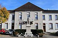 Ancienne mairie Hautecourt Hautecourt Romanèche 6.jpg