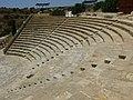 Ancient Kourion, Episkopi, Cyprus - panoramio (2).jpg