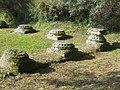 Ancient Olympia Ruins (5986600809).jpg