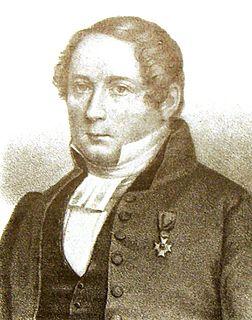 Anders Abraham Grafström Swedish writer