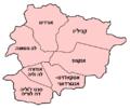 Andorra parishes hebrew2.png