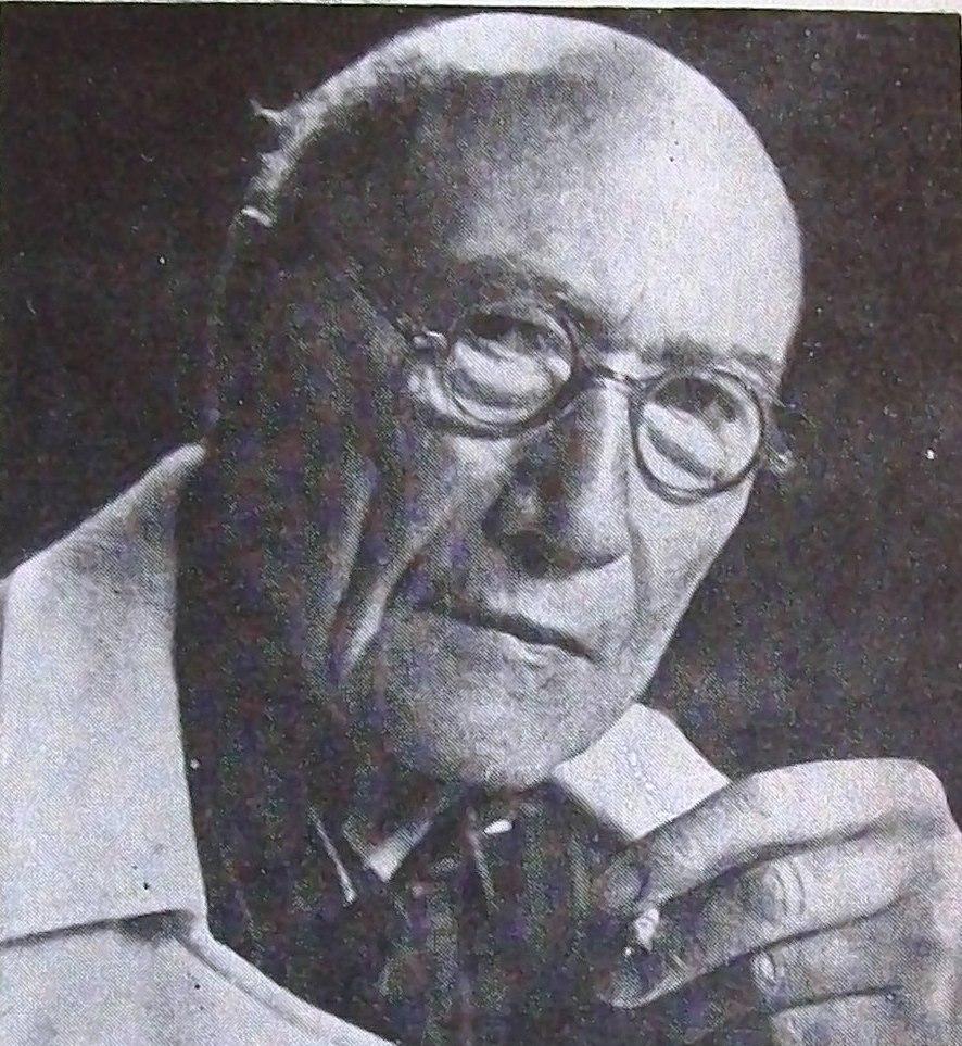 André Gide 01