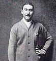 André Gobert en 1919.jpg