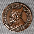 Andrea Gritti (1454-1538), Doge of Venice (from 1523) MET SF2010 417 2 img1.jpg