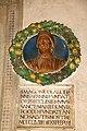 Andrea della Robbia, Busto di Niccolò Sernigi.jpg