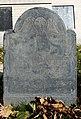 Andrew Cunningham headstone (36114).jpg