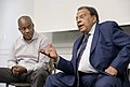 Andrew Young, Summit on Race.jpg
