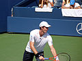 Andy Murray US Open 2012 (13).jpg