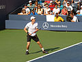 Andy Murray US Open 2012 (16).jpg