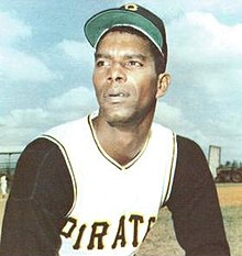 Andy Rodgers - Pittsburgh Pirates - 1966.jpg