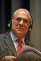Angel Gurria World Economic Forum 2013.jpg