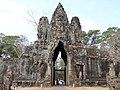 Angkor Thom Südtor 10.jpg