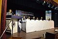 Anil Shrikrishna Manekar Addressing - International Photographic Conference - Photographic Association of Dum Dum - Birla Industrial & Technological Museum - Kolkata 2014-01-23 7229.JPG