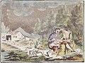 Année galante ou Étrenne à l'amour, 1773 - Juin.jpg