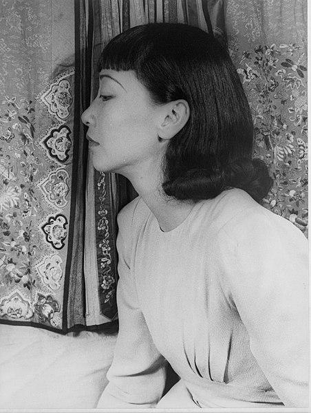 File:Anna May Wong 2.jpg
