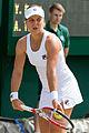 Anna Tatishvili 3, 2015 Wimbledon Qualifying - Diliff.jpg
