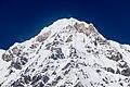 Annapurna South-5120.jpg