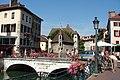 Annecy - panoramio - avu-edm (2).jpg