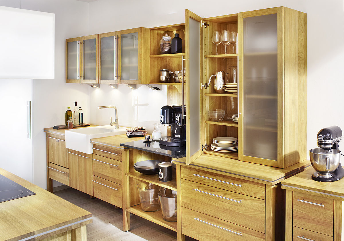 Cabinet Furniture Simple English Wikipedia The Free