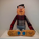 Anniversery of the making of Toy Story (26419291231).jpg