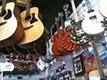 Another Corner 2, Guitar shop in Dublin.jpg