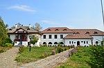 "Ansamblul Școlii de misionare ""Regina Maria"" din Vălenii de Munte.jpg"
