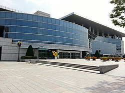 Ansan Arts Center2.jpg