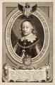 Anselmus-van-Hulle-Hommes-illustres MG 0466.tif