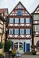 Ansichten von Schorndorf 12.jpg