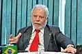 Antônio Carlos Biffi.jpg