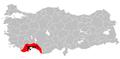 Antalyahl.png